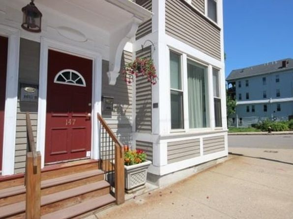 1 bed 1 bath Condo at 147 Centre St Boston, MA, 02119 is for sale at 339k - 1 of 9