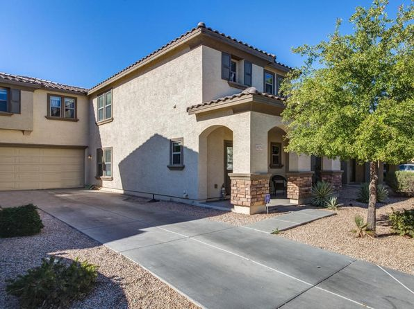 4 bed 3 bath Single Family at 8570 N 63rd Dr Glendale, AZ, 85302 is for sale at 223k - 1 of 32