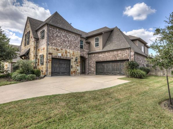 5 bed 7 bath Single Family at 27406 Hurston Glen Ln Katy, TX, 77494 is for sale at 700k - 1 of 32
