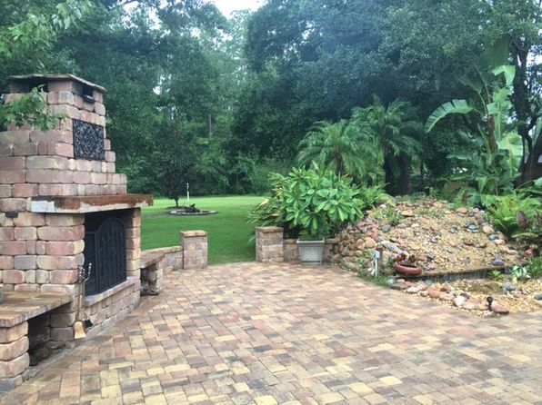 4 bed 3 bath Single Family at 1950 Cattle Gap Ln Fleming Island, FL, 32003 is for sale at 425k - 1 of 27