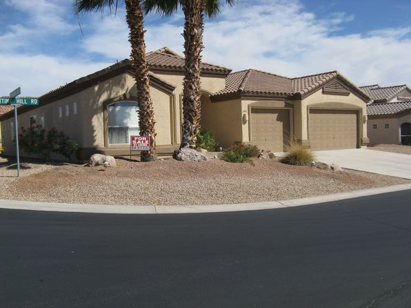 3 bed 2 bath Single Family at 3970 NOTTINGHILL RD LAKE HAVASU CITY, AZ, 86404 is for sale at 379k - 1 of 11