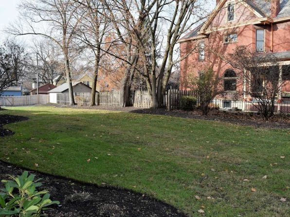 null bed null bath Vacant Land at 0 Neil Ave Columbus, OH, 43201 is for sale at 325k - 1 of 8