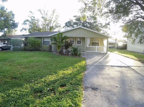 4 bed 3 bath Single Family at 431 Tennessee Ave Saint Cloud, FL, 34769 is for sale at 275k - 1 of 10