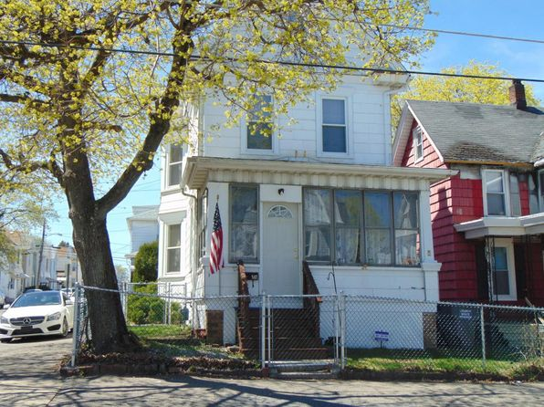5 bed 2 bath Single Family at 542 N Locust St Hazleton, PA, 18201 is for sale at 119k - 1 of 8