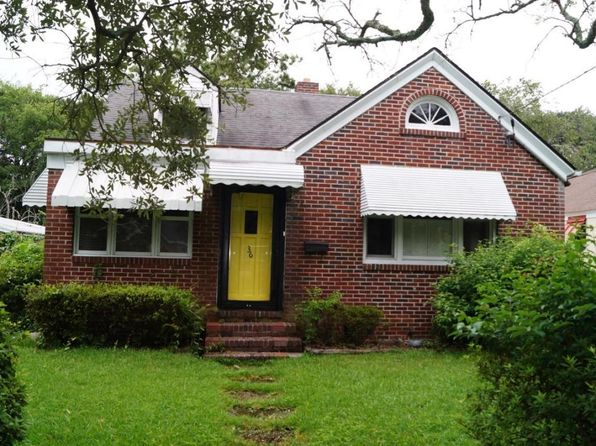 3 bed 1 bath Single Family at 36 Yeadon Ave Charleston, SC, 29407 is for sale at 305k - 1 of 12