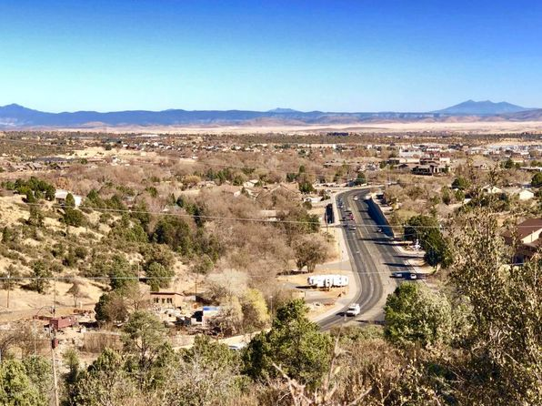 null bed null bath Vacant Land at 2531 NOLTE DR PRESCOTT, AZ, 86301 is for sale at 19k - 1 of 4