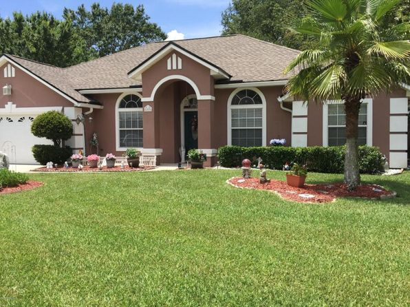 3 bed 2 bath Single Family at 1036 Blackberry Ln Jacksonville, FL, 32259 is for sale at 250k - 1 of 21