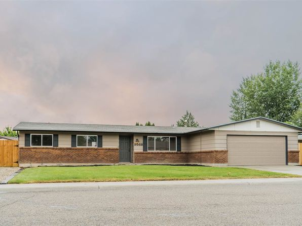 3 bed 2 bath Single Family at 9568 W Atmore Dr Boise, ID, 83704 is for sale at 220k - 1 of 15