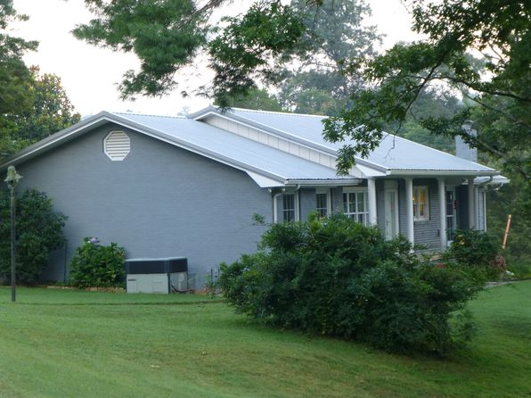 2 bed 2 bath Single Family at 7615 Meadow Rd W Greenback, TN, 37742 is for sale at 450k - 1 of 51
