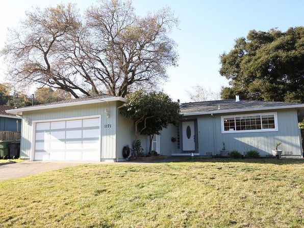 3 bed 2 bath Single Family at 1171 Cambridge St Novato, CA, 94947 is for sale at 749k - 1 of 27