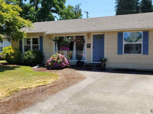 3 bed 2 bath Single Family at 456 Marino Dr N Keizer, OR, 97303 is for sale at 180k - 1 of 28