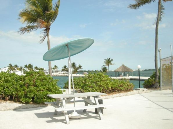 1 bed 1 bath Mobile / Manufactured at 701 Spanish Main Dr Cudjoe Key, FL, 33042 is for sale at 235k - 1 of 19