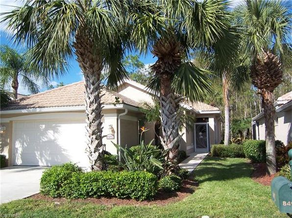 2 bed 2 bath Single Family at 8492 Langshire Way Fort Myers, FL, 33912 is for sale at 250k - 1 of 25