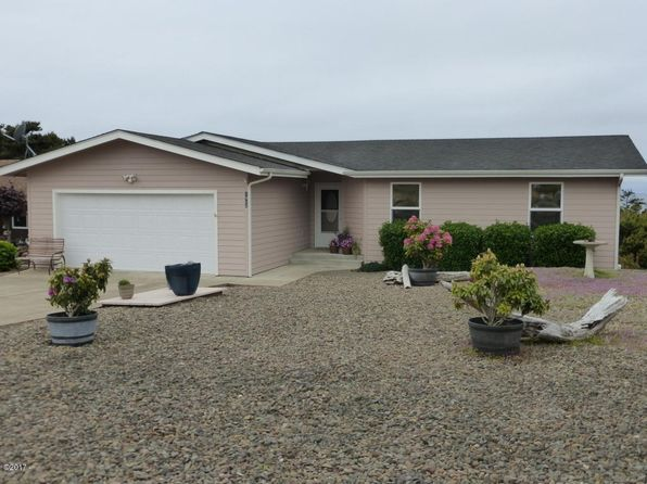 2 bed 2 bath Single Family at 1906 NW Oceanview Dr Waldport, OR, 97394 is for sale at 310k - 1 of 37