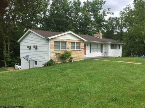 3 bed 2 bath Single Family at 48 Summit Dr Philippi, WV, 26416 is for sale at 144k - 1 of 20