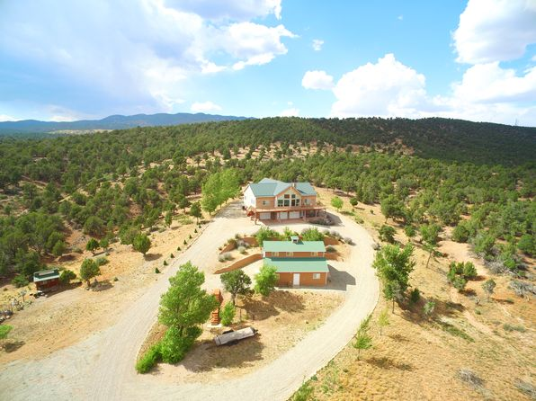 3 bed 3 bath Single Family at 1264 S Taylor Mountain Rd Kanarraville, UT, 84742 is for sale at 599k - 1 of 25