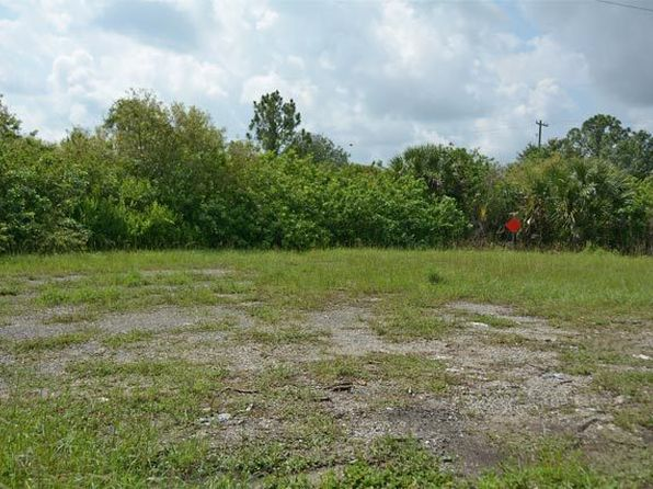 null bed null bath Vacant Land at 3104 NORA AVE N LEHIGH ACRES, FL, 33971 is for sale at 14k - 1 of 7