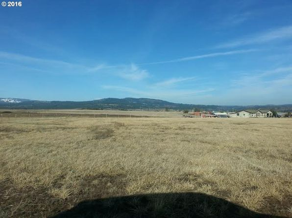 null bed null bath Vacant Land at 0 Ernest Elgin, OR, 97827 is for sale at 60k - 1 of 3