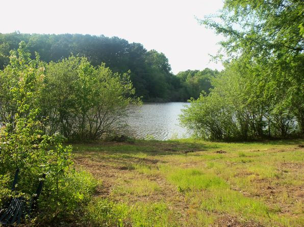 null bed null bath Vacant Land at 1061 Lake Howard Rd La Fayette, GA, 30728 is for sale at 48k - 1 of 8