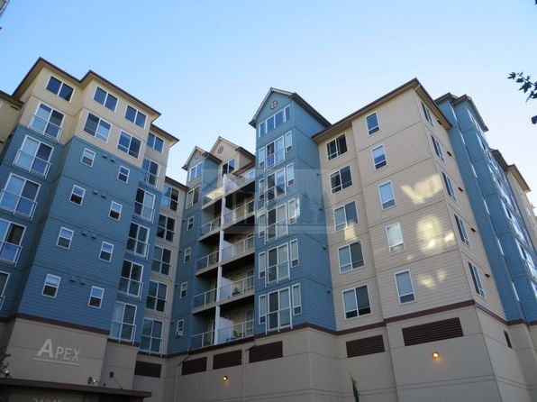 3 bed 3 bath Condo at 2424 S 41st St Tacoma, WA, 98409 is for sale at 290k - 1 of 27