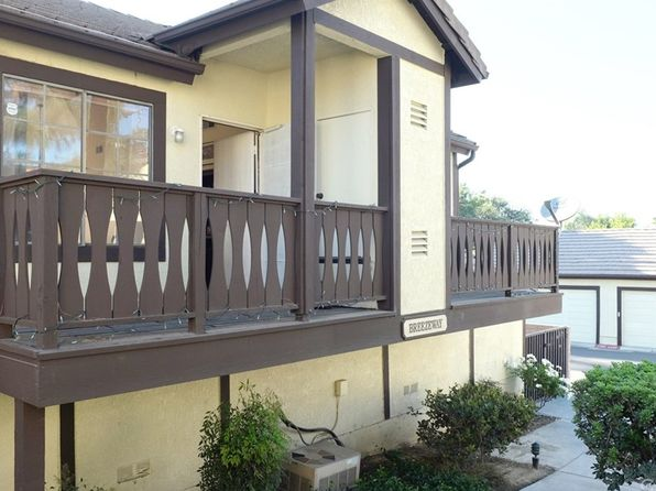 2 bed 2 bath Condo at 13868 Breezeway Dr Garden Grove, CA, 92843 is for sale at 335k - 1 of 21