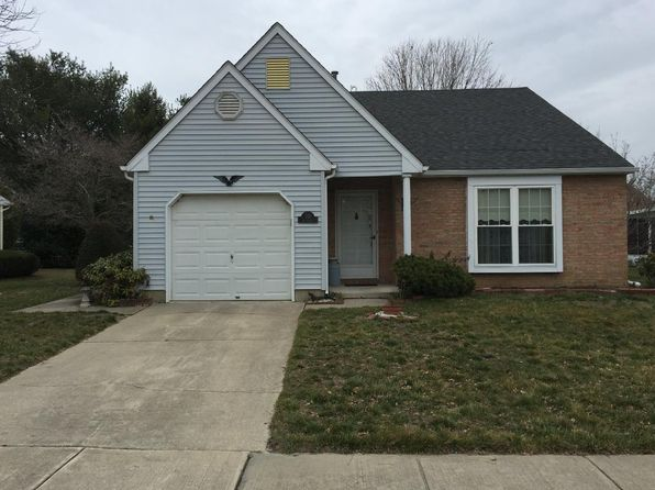 2 bed 2 bath Single Family at 331 Martinique Dr Williamstown, NJ, 08094 is for sale at 150k - 1 of 13