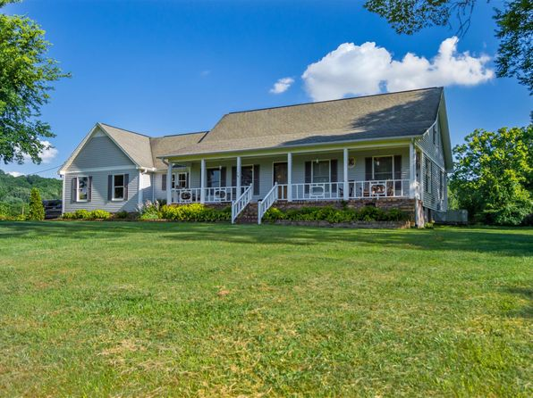3 bed 3 bath Single Family at 6150 ELKTON PIKE PROSPECT, TN, 38477 is for sale at 265k - 1 of 30