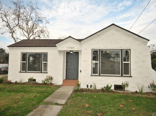 2 bed 1 bath Single Family at 11725 PEACH ST LYNWOOD, CA, 90262 is for sale at 420k - 1 of 16