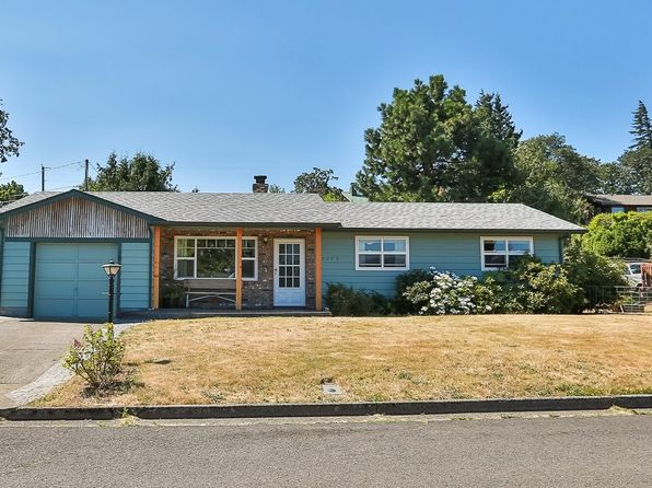 3 bed 2 bath Single Family at 2279 Prospect Ave Hood River, OR, 97031 is for sale at 410k - 1 of 32