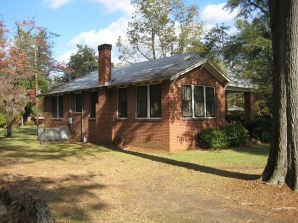 2 bed 1 bath Single Family at 1000 W Main St Ridge Spring, SC, 29129 is for sale at 70k - 1 of 9
