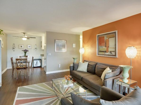 1 bed 1 bath Condo at 3150 Excelsior Blvd Minneapolis, MN, 55416 is for sale at 170k - 1 of 14