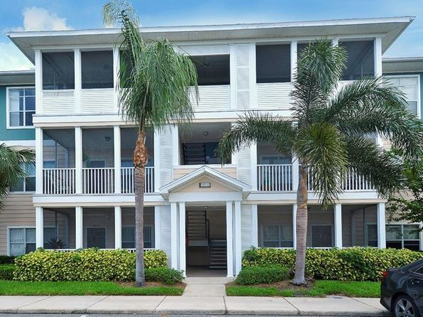 2 bed 2 bath Condo at 4802 51st St W Bradenton, FL, 34210 is for sale at 139k - 1 of 23