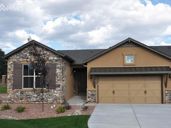 3 bed 4 bath Single Family at 3250 Excelsior Dr Colorado Springs, CO, 80920 is for sale at 438k - 1 of 21