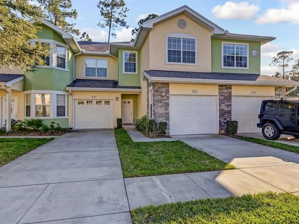 3 bed 3 bath Condo at 96016 Cottage Ct Fernandina Beach, FL, 32034 is for sale at 179k - 1 of 35