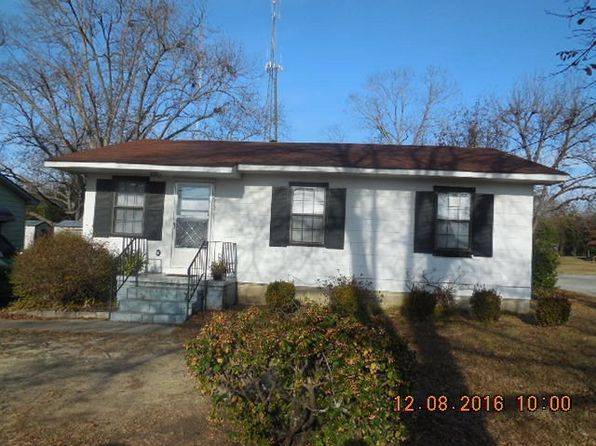 3 bed 1 bath Single Family at 618 Marcus St Dublin, GA, 31021 is for sale at 30k - google static map