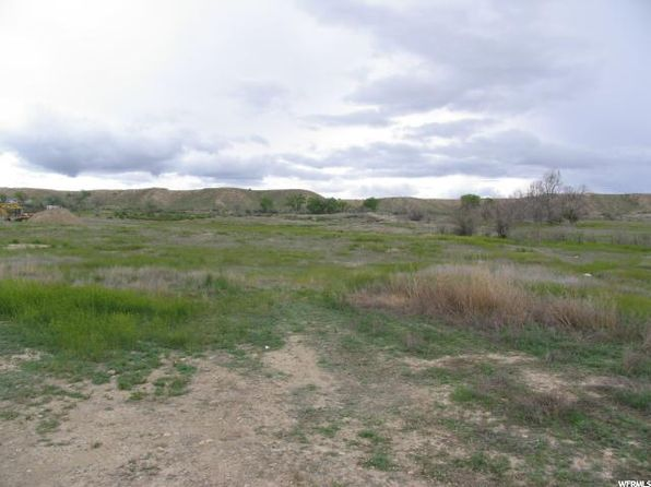null bed null bath Vacant Land at 3 S Lincoln Price, UT, 84501 is for sale at 75k - 1 of 9