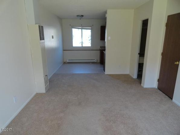 2 bed 1.5 bath Single Family at 901 Rodgers St Missoula, MT, 59802 is for sale at 115k - 1 of 7