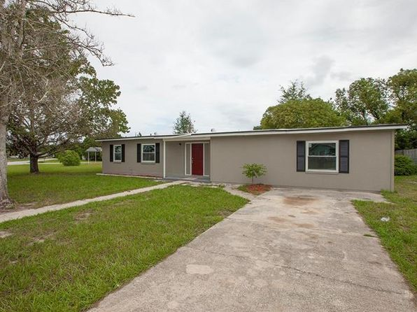 3 bed 2 bath Single Family at 2341 Idaho Rd Deltona, FL, 32738 is for sale at 139k - 1 of 24
