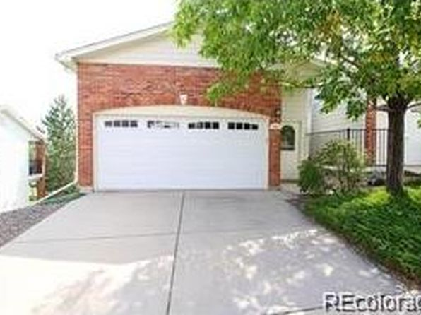 2 bed 2 bath Condo at 1852 S Cole St Lakewood, CO, 80228 is for sale at 310k - 1 of 2