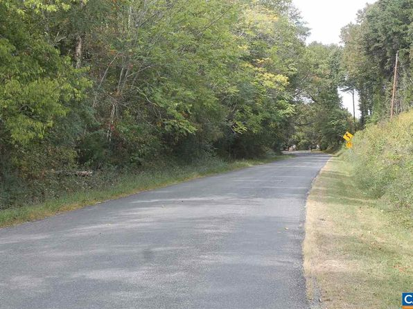 null bed null bath Vacant Land at 02 Turkey Sag Rd Keswick, VA, 22947 is for sale at 115k - 1 of 12