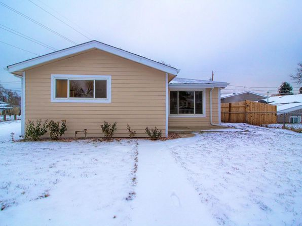 3 bed 1 bath Single Family at 966 S Osceola St Denver, CO, 80219 is for sale at 320k - 1 of 33