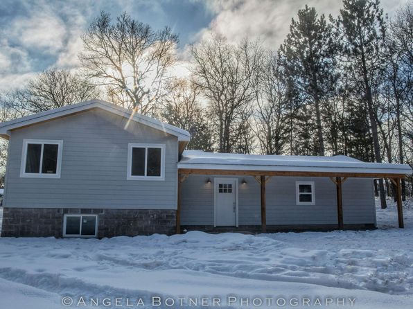 solon springs hindu singles Zillow has 110 homes for sale in solon springs wi view listing photos, review sales history, and use our detailed real estate filters to find the perfect place.
