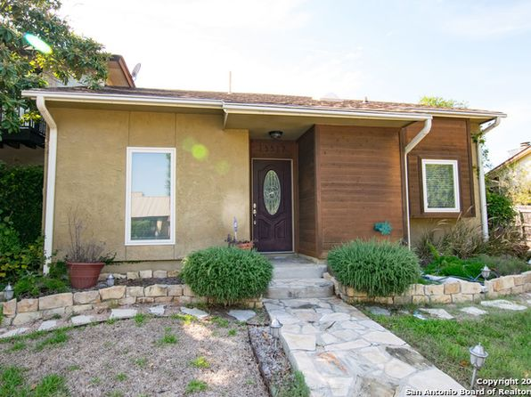 2 bed 2 bath Townhouse at 13517 Dutch Myrtle San Antonio, TX, 78232 is for sale at 169k - 1 of 23