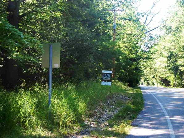 null bed null bath Vacant Land at 6127 S LAKE ST GLEN ARBOR, MI, 49636 is for sale at 625k - 1 of 6