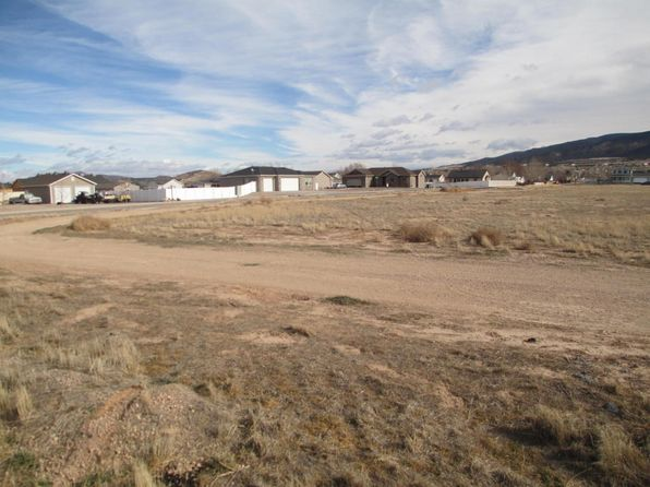 null bed null bath Vacant Land at 4446 N High Noon St Enoch, UT, 84721 is for sale at 38k - 1 of 3