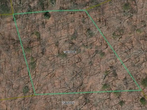 null bed null bath Vacant Land at 00 Roy Cook Rd Franklin, NC, 28734 is for sale at 15k - google static map