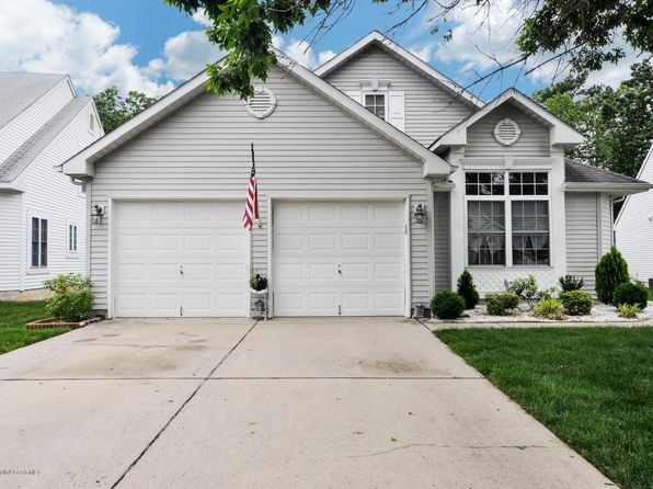 2 bed 2 bath Single Family at 26 Merion Ln Jackson, NJ, 08527 is for sale at 335k - 1 of 38