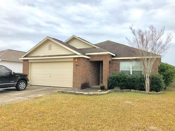 3 bed 2 bath Single Family at 9209 Yellowfin Cir Texas City, TX, 77591 is for sale at 157k - 1 of 14