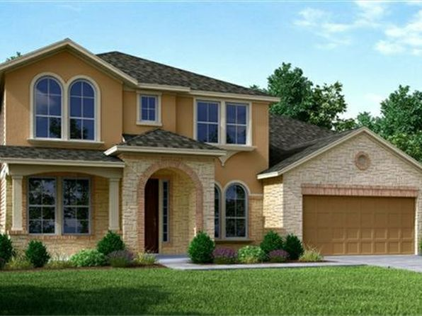 4 bed 3.5 bath Single Family at 1818 Evergreen Bay Ln Katy, TX, 77494 is for sale at 373k - 1 of 15