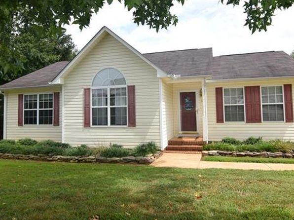 3 bed 2 bath Single Family at 2910 Cabin Creek Dr Catawba, NC, 28609 is for sale at 170k - 1 of 15
